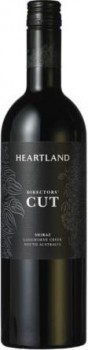 Heartland Directors Cut Shiraz-20