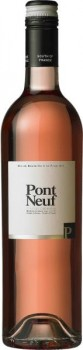 Pont Neuf Prestige Collection Rosé-20