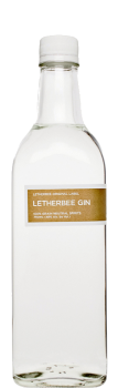 Letherbee Gin-20