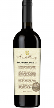 AnticoMonasteroBarberadAsti2019-20