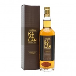 KavalanBourbonOakMatured-20