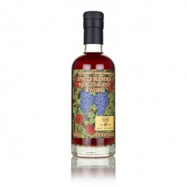 Willowbank 17 Y.o Single malt whisky That Boutique y Whisky Company-20