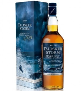 Talisker Storm Island Single Malt-20