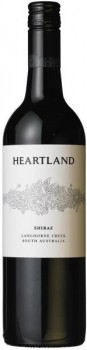 Heartland Shiraz-20