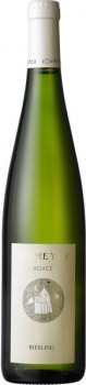Domaine Josmeyer Riesling Classic-20