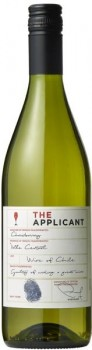 The Applicant Chardonnay-20