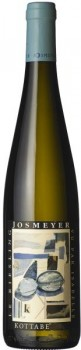 Domaine Josmeyer Riesling Le Kottabe-20