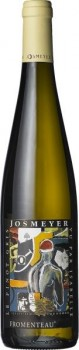 Domaine Josmeyer Pinot Gris Le Fromenteau-20