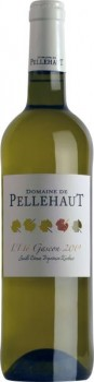 DomainedePellehautLtGasconBlanc-20