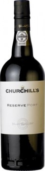 ChurchillGrahamReservePort20cl-20