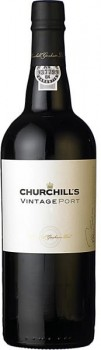 ChurchillGrahamVintagePort2011-20