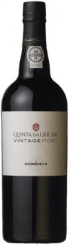 ChurchillGrahamQuintadaGrichaVintagePort2015-20