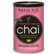 David Rio Flamingo Vanilla Chai