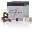 Lakrids med Kaffe - Wally and Whiz