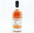 Stauning Whisky Distillery - Private Cask 315
