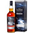 Talisker Dark Storm Island Single Malt