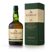 Redbreast 15 Y.o Irish Single Malt